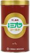炊飯ミオラゴールド 1Kg缶/1Kg袋